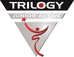 Trilogy Leisure's logo