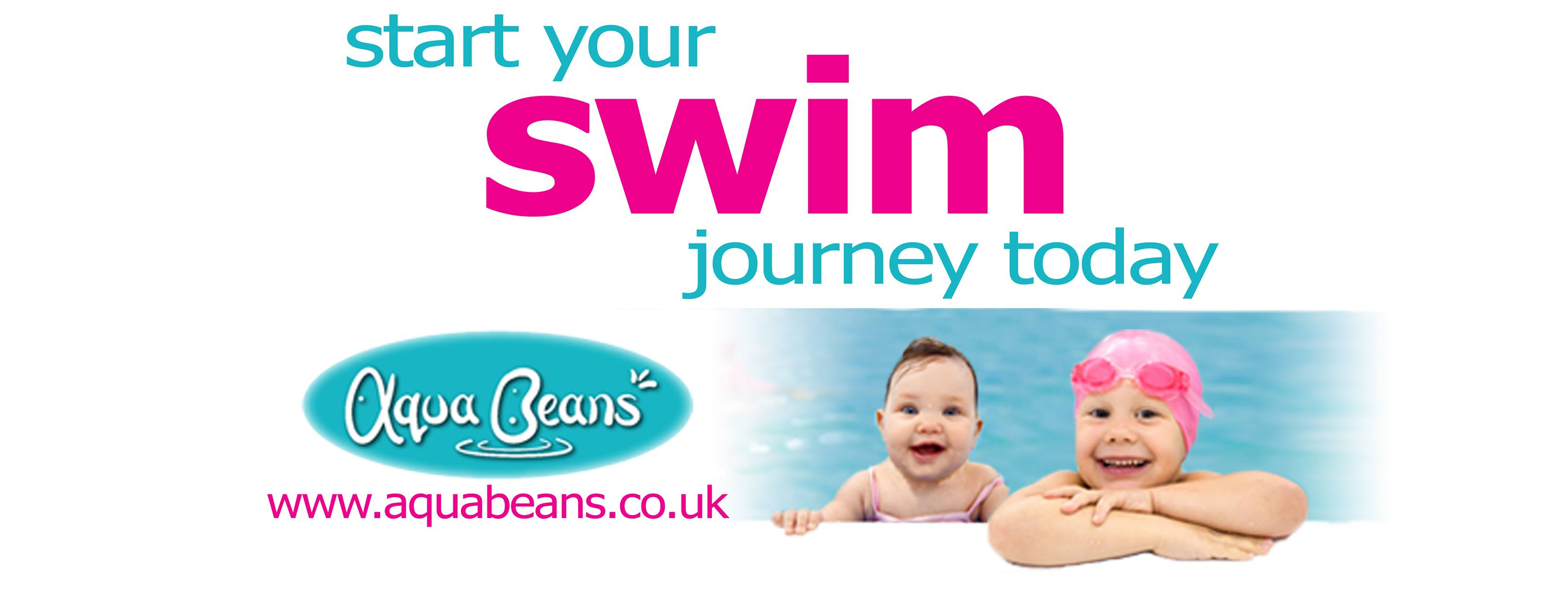 Aqua Beans's main image