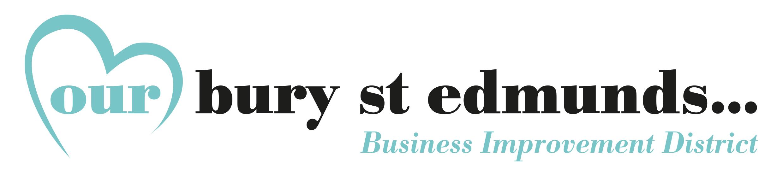Our Bury St Edmunds 's logo