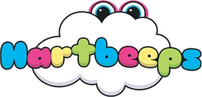 Hartbeeps Luton & Dunstable's logo