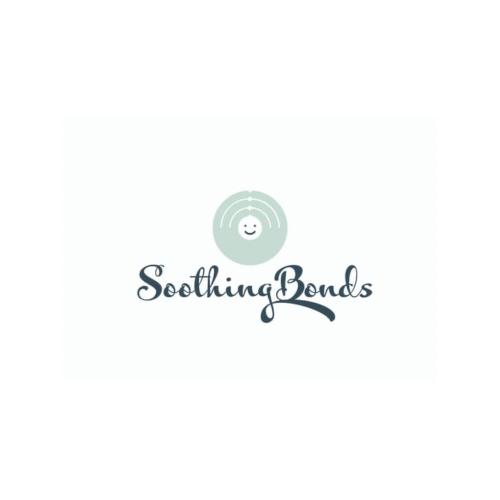 Soothing bonds's logo