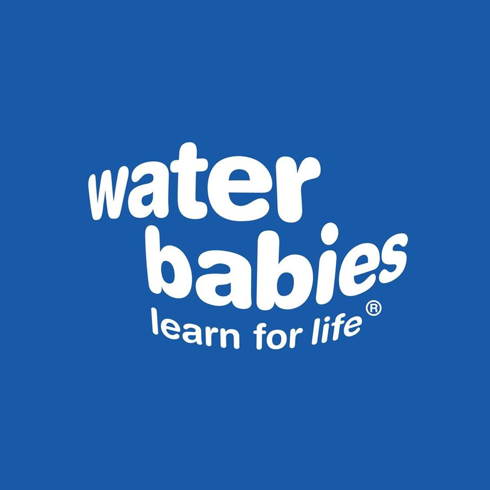 Water Babies Bucks & Beds's logo