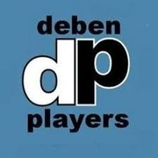 The Deben Players's logo