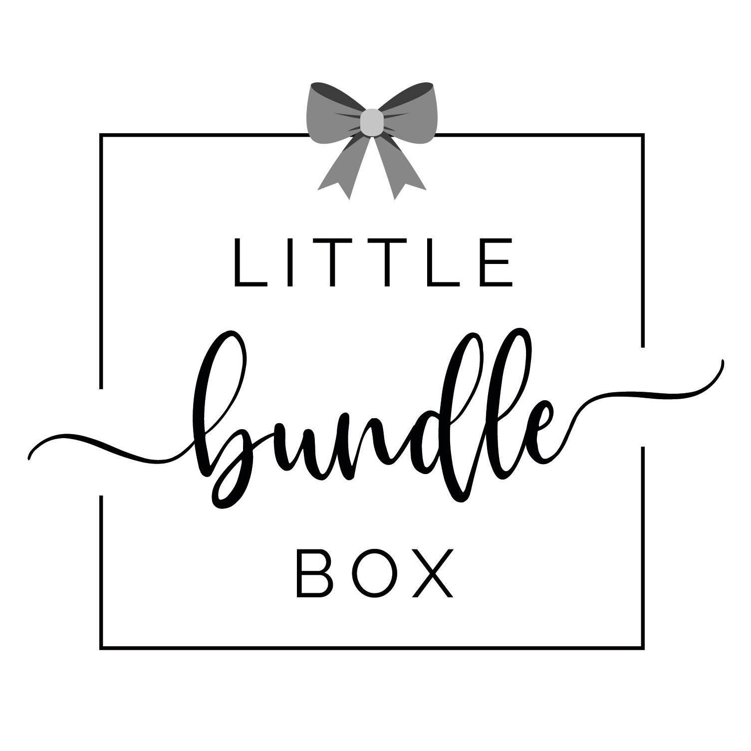 Little Bundle Box's logo
