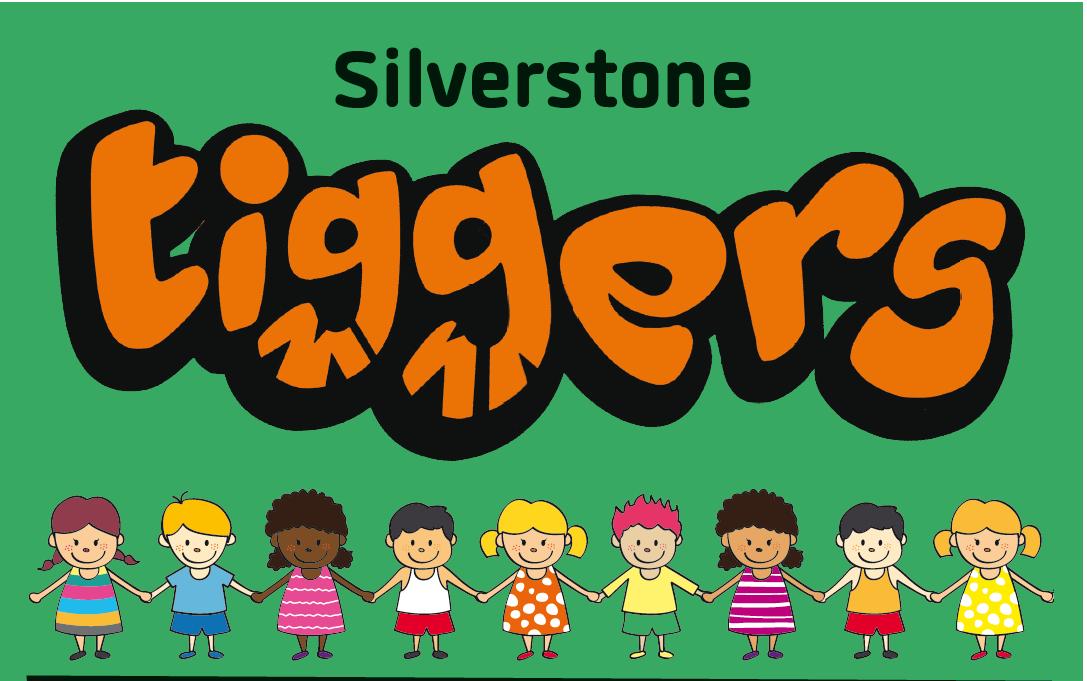 Silverstone Methodist Tiggers Playgroup's main image