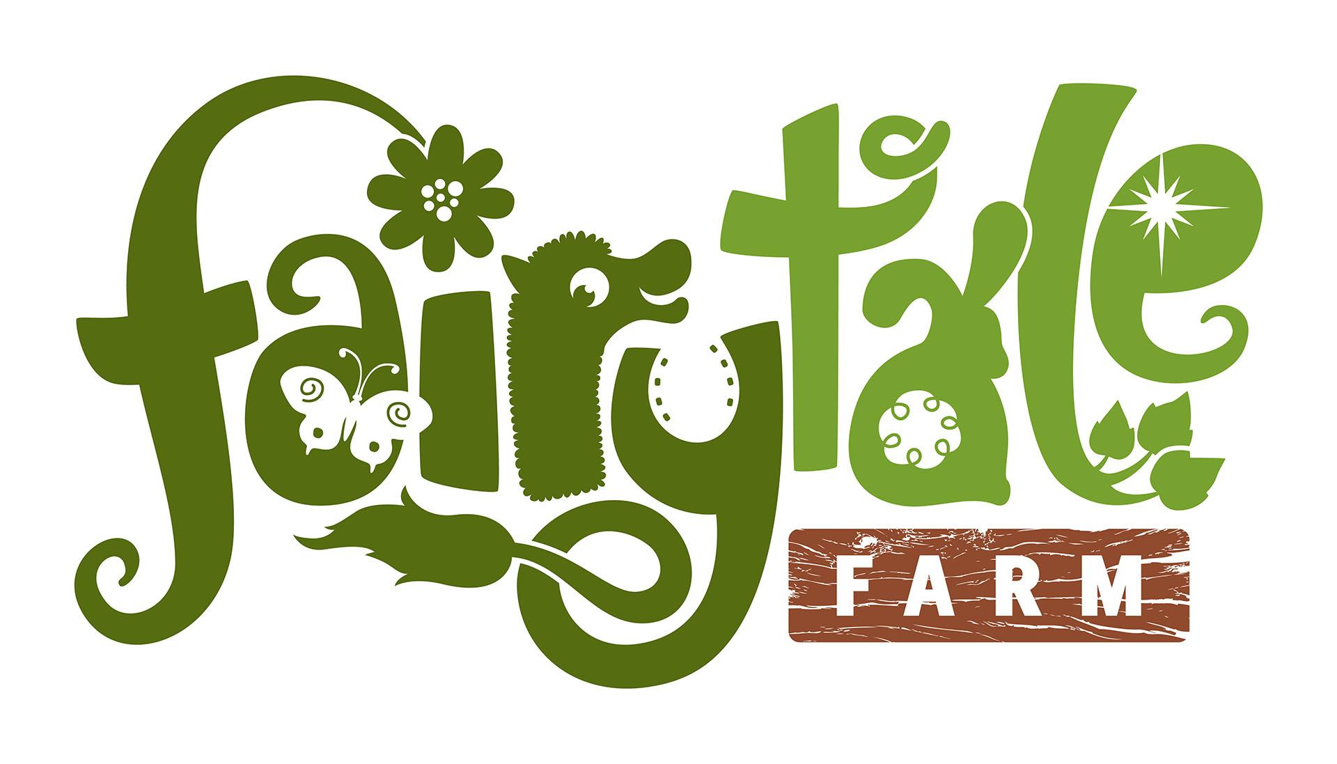 Fairytale Farm's logo