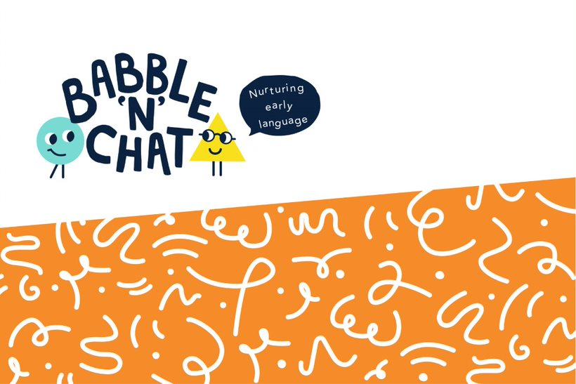 Babble 'N' Chat 's main image