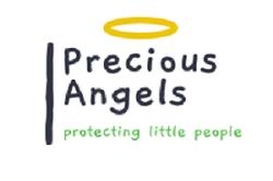Precious Angels's logo