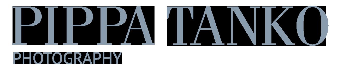 Pippa Tanko Photography's logo