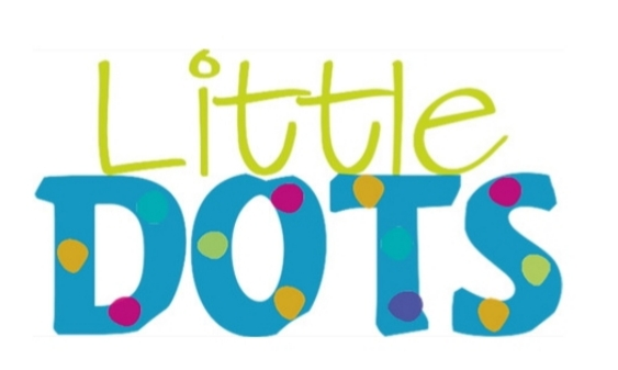 Little Dots's logo