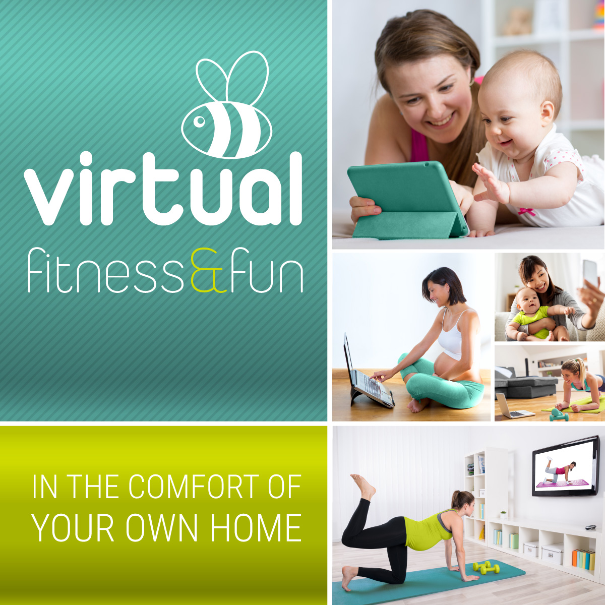 Busylizzy Fitness & Fun's main image