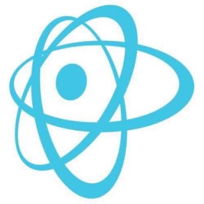 Mini Professors Durham @home's logo