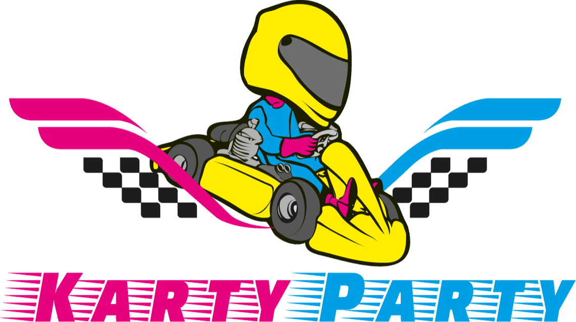 Karty Party's logo