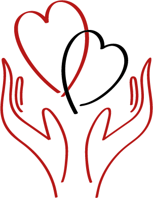 Menace Moments's logo