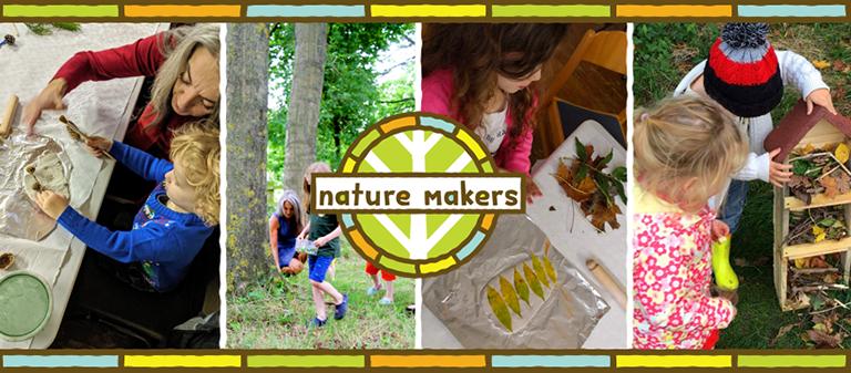 Nature Makers UK's main image
