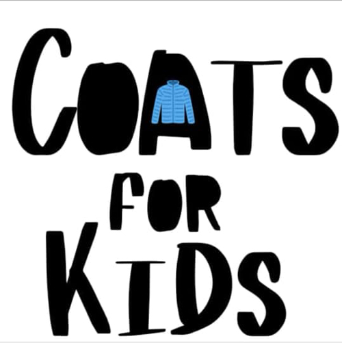 Coats for Kids's logo