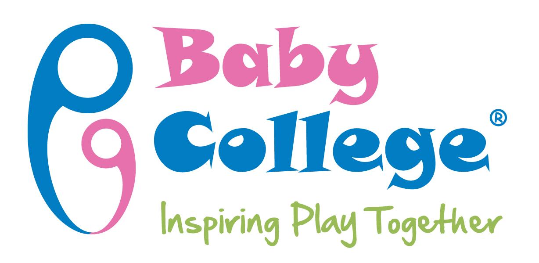 Baby College Warrington & Widnes's logo