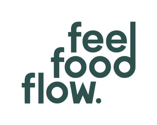 feelfoodflow UG (Haftungsbeschränkt)'s logo