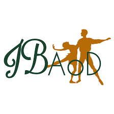 The Jessica Barber Academy of Dance 's logo