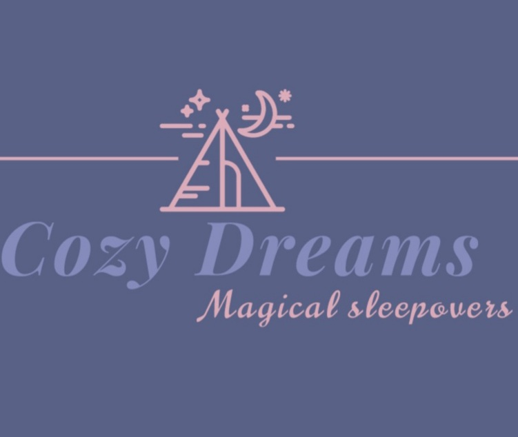 Cozy Dreams 's logo