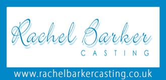 Rachel Barker Casting - 3D baby /family casts's logo