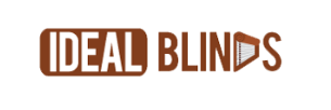 Ideal Blinds's logo