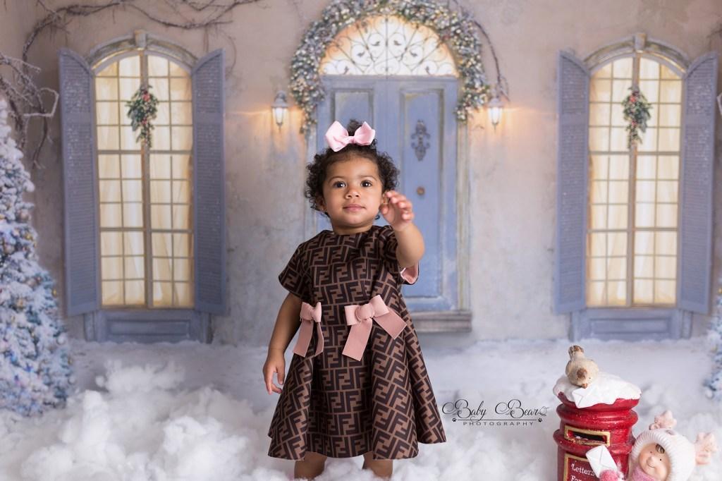 Baby Bear Photography 's main image