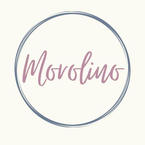 Morolino Babywear's logo