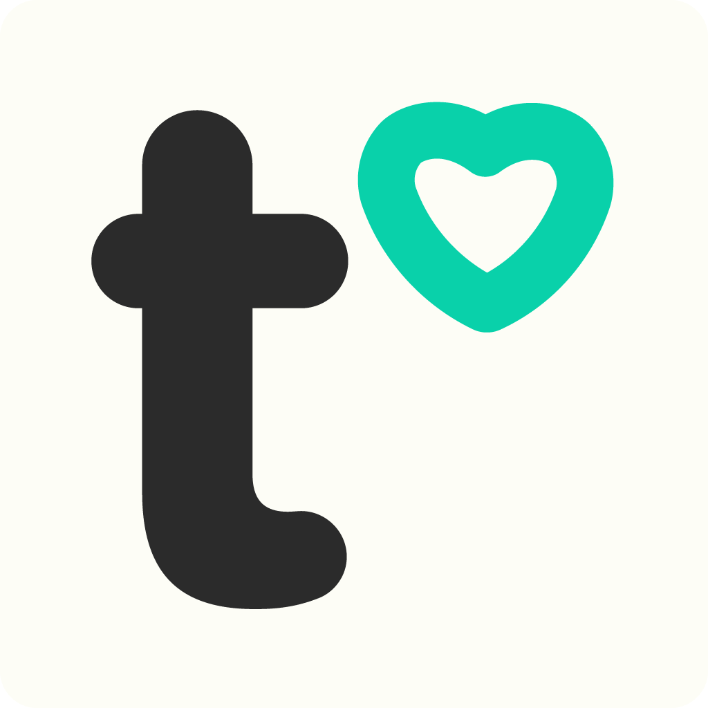 Thankbox's logo