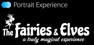 Portrait Experience's logo