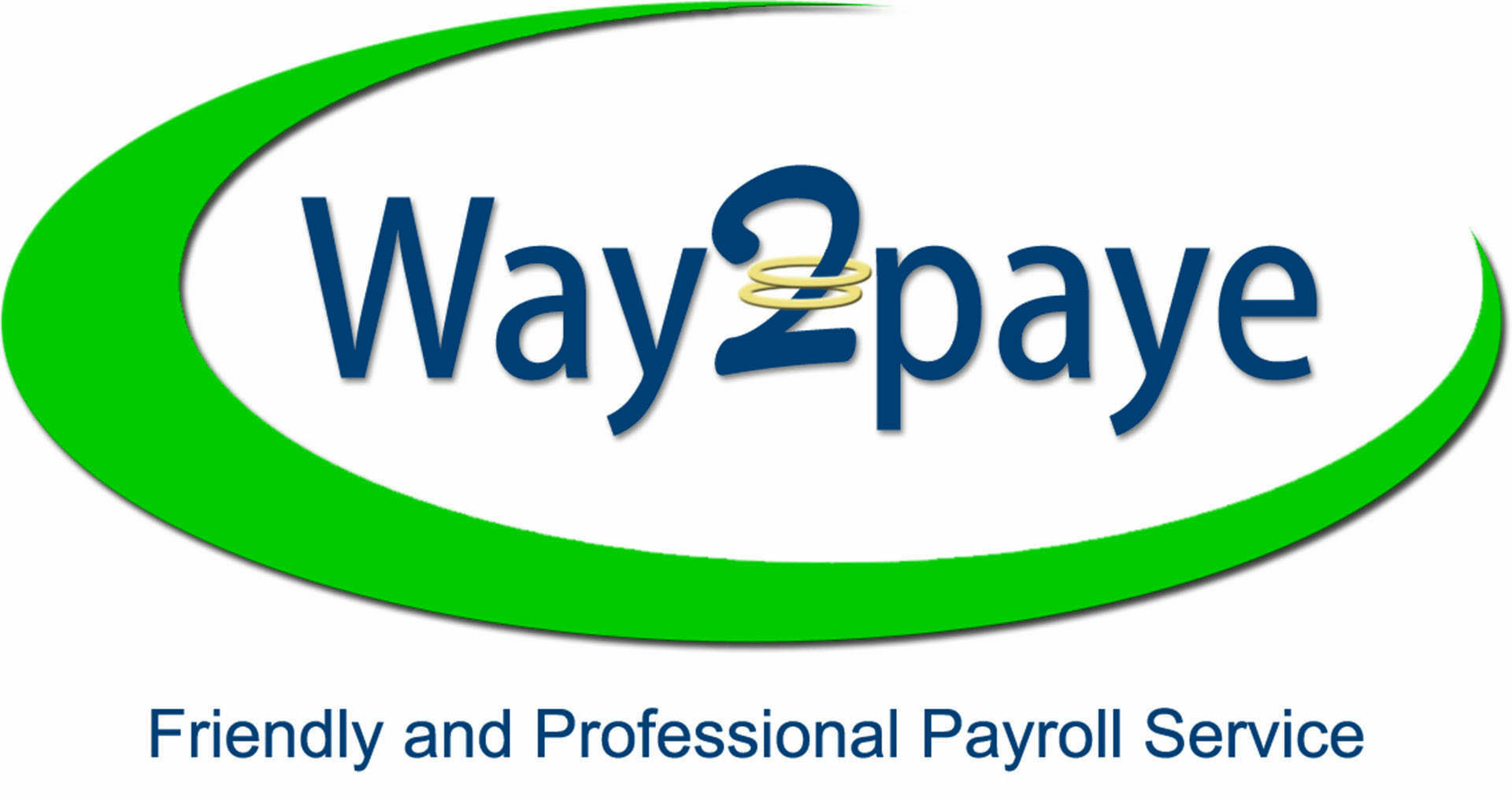 Way2paye's logo