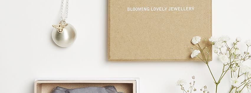 Blooming Lovely Jewellery 's main image