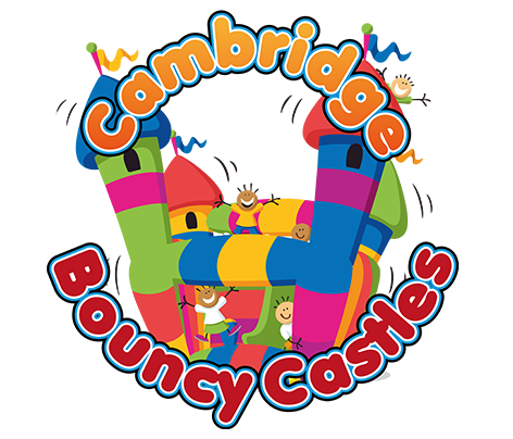 Cambridge Bouncy Castles's logo