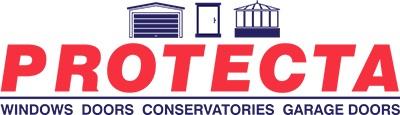 Protecta Home Improvements's logo