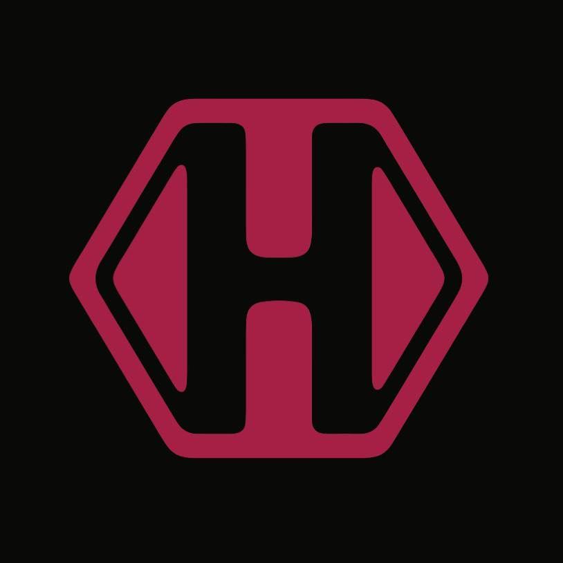 WOTCH Creations Ltd's logo