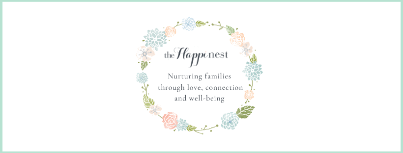 The Happinest's main image