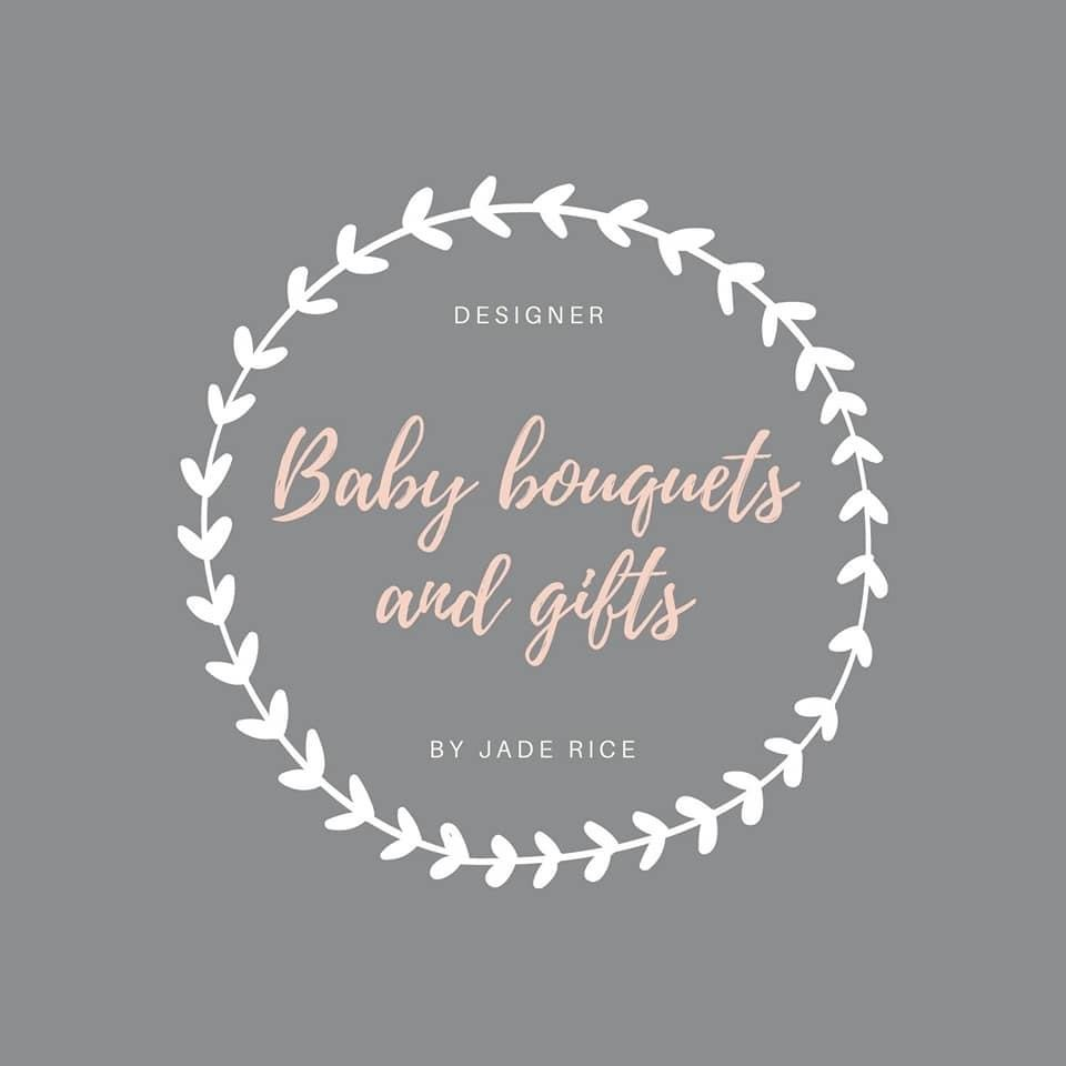 Baby bouquets and gifts's logo