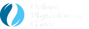 Oxford Physiotherapy Clinic's logo