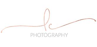 LC-photography  's logo
