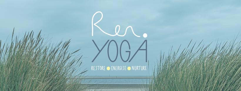 Ren Yoga Class's main image