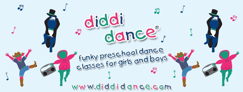 diddi dance Wolverhampton, Stafford, North Telford & Market Drayton's main image