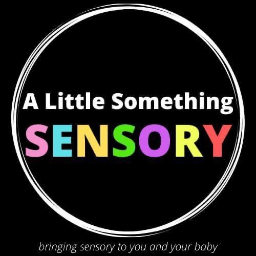 A Little Something Sensory's logo