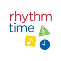 Rhythm Time Leamington Spa, Warwick, Kenilworth, Stratford upon-Avon's logo
