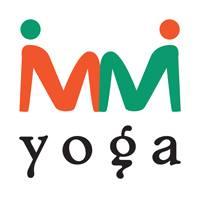 Vinyasa, Hatha, Meditation, Pregnancy/Postnatal Yoga/Pilates's logo