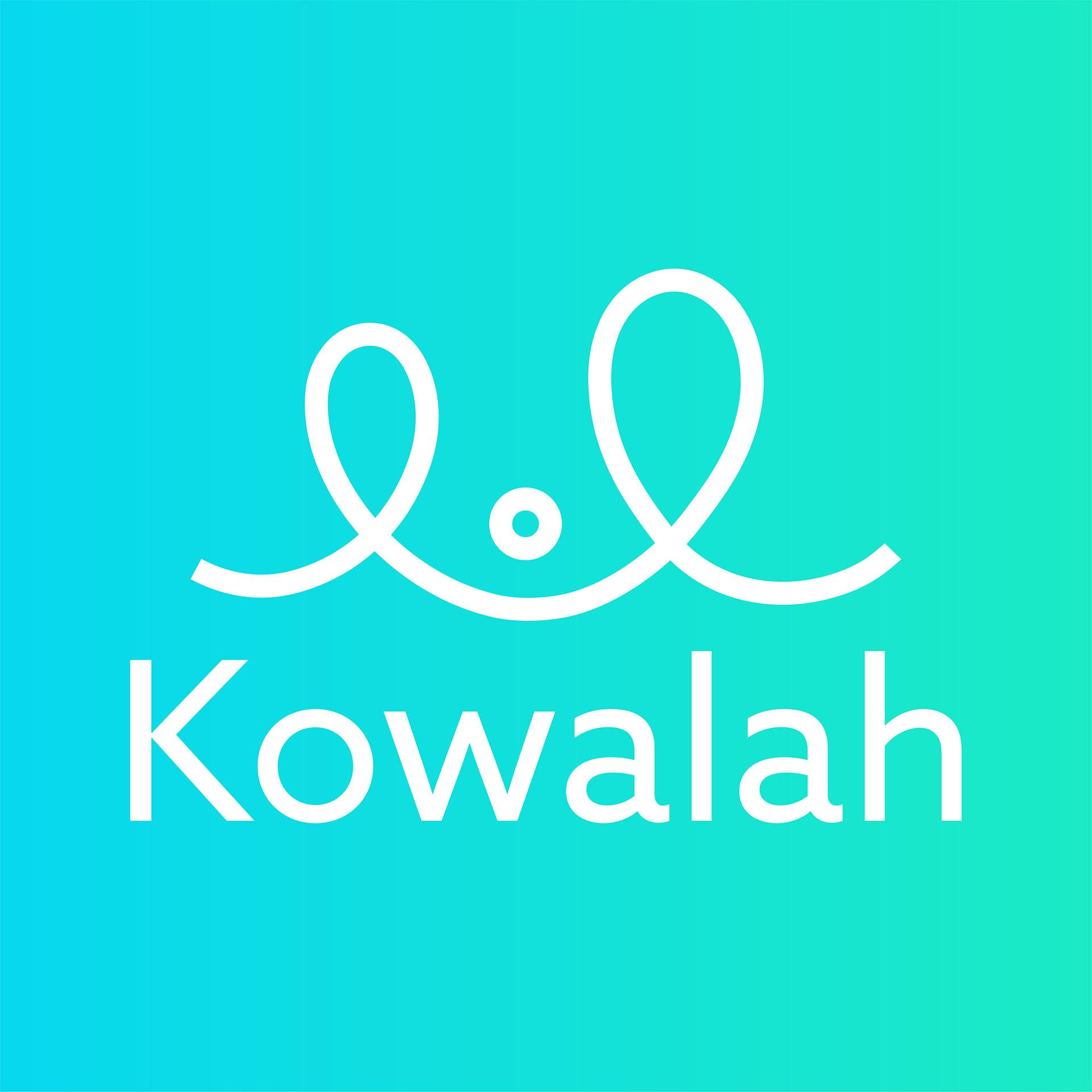 Kowalah 's logo
