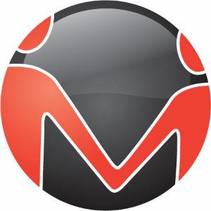 Milton Keynes Preparatory School & Nursery's logo