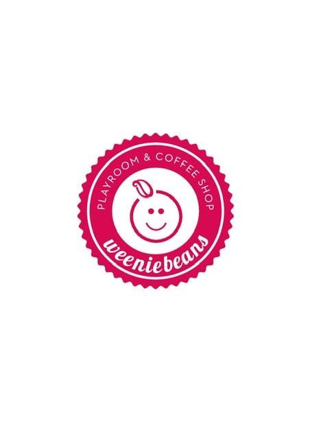 Weeniebeans's logo
