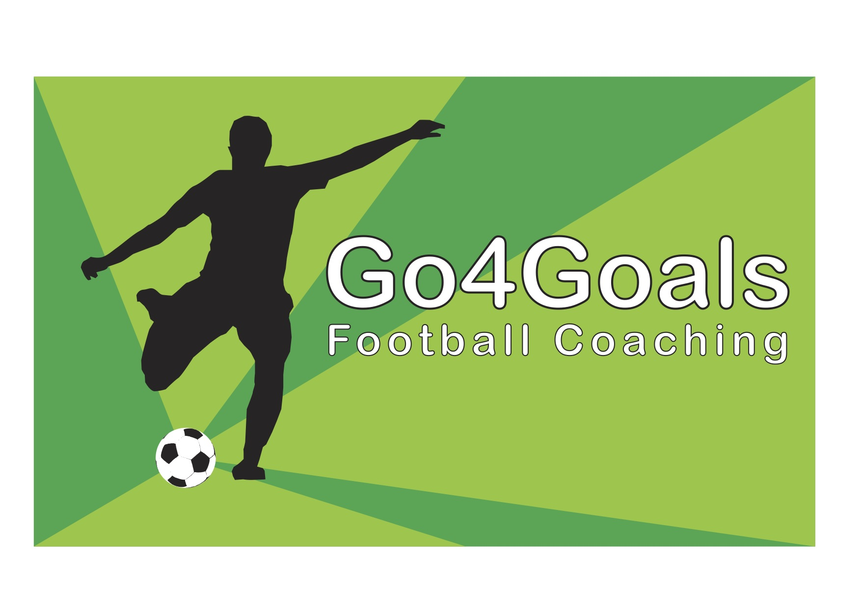 Go4goals Midlands Ltd's logo