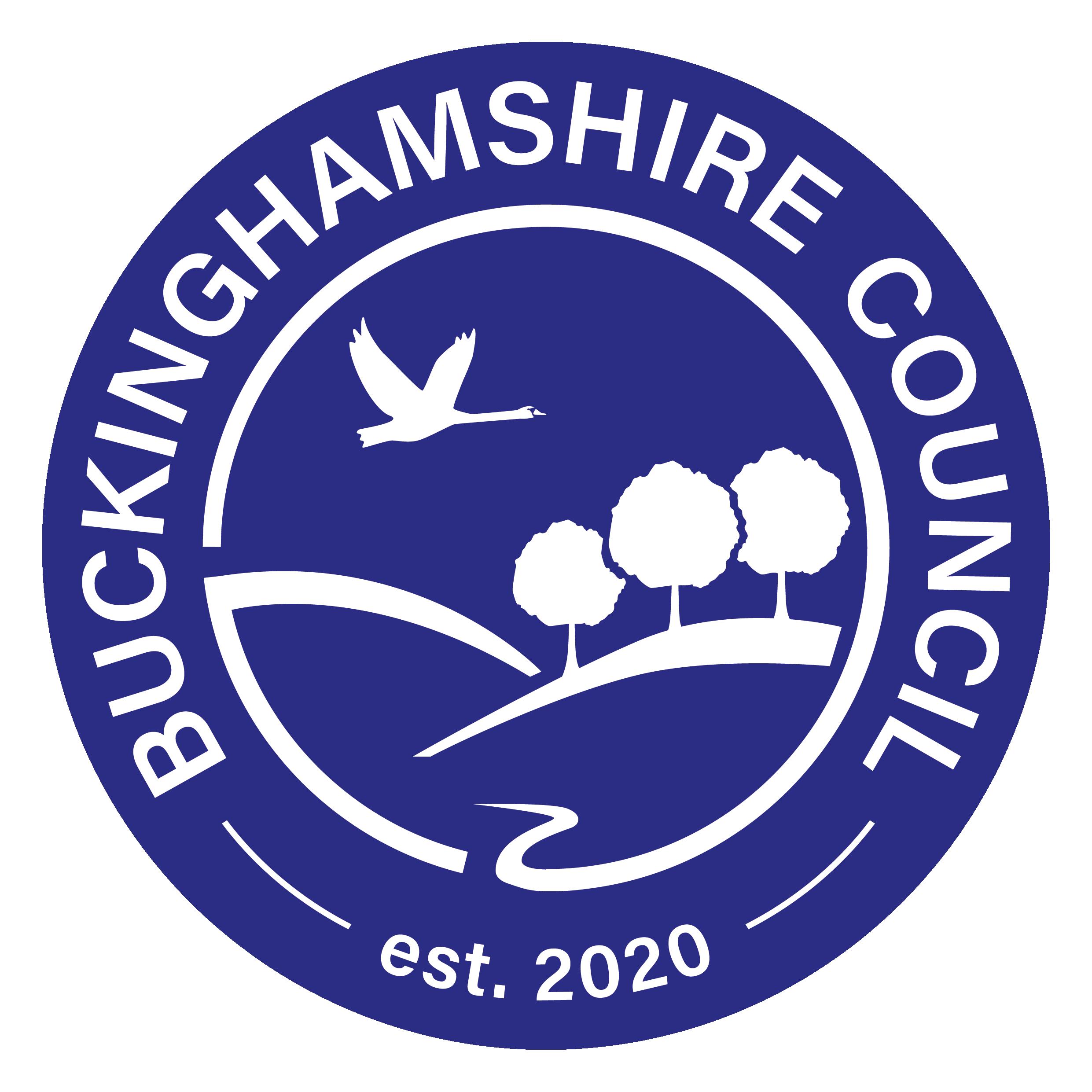 Buckinghamshire Family Information Service's logo