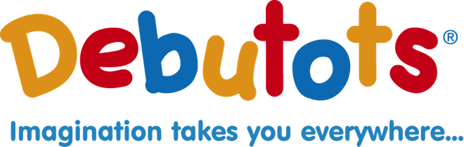 Debutots Northampton and Daventry's logo